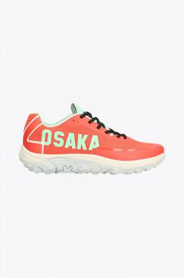 OSAKA KAI Mk1 Rouge 2021/22