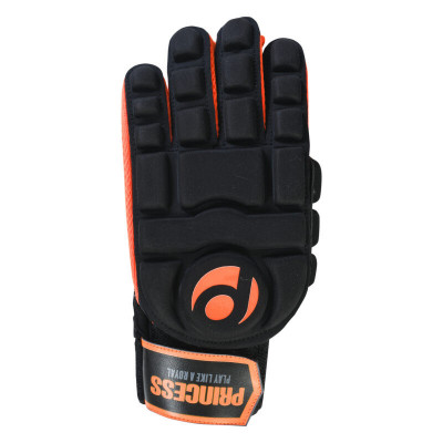 Competition Glove Indoor BRABO