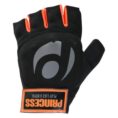 Glove Player Premium PRINCESS